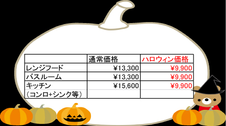banner_haroharo